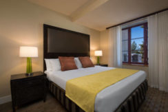 marriott-grand-residences-bedroom