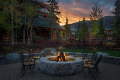 marriott-grand-residences-firepit