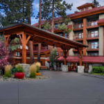 Marriott Grand Residence - Lake Tahoe, California