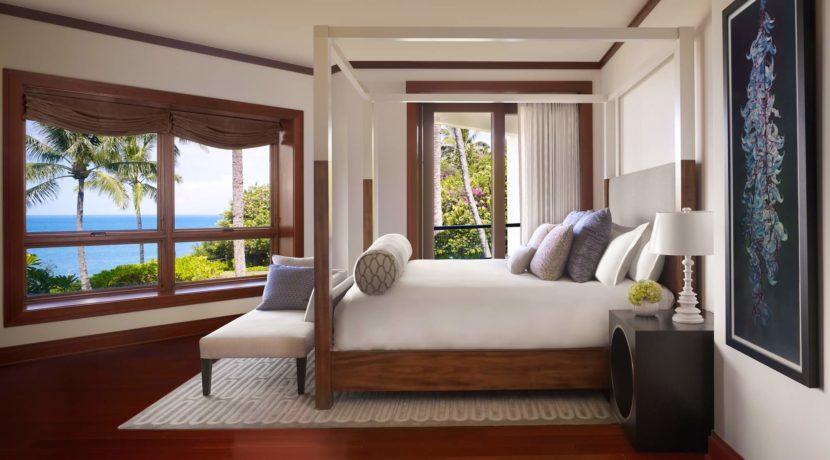 montage-maui-bedroom