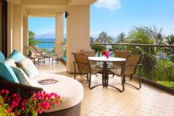 montage-maui-patio-view2