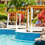 Comparing Luxury Timeshare Exchanges: Elite Alliance and THIRD HOME