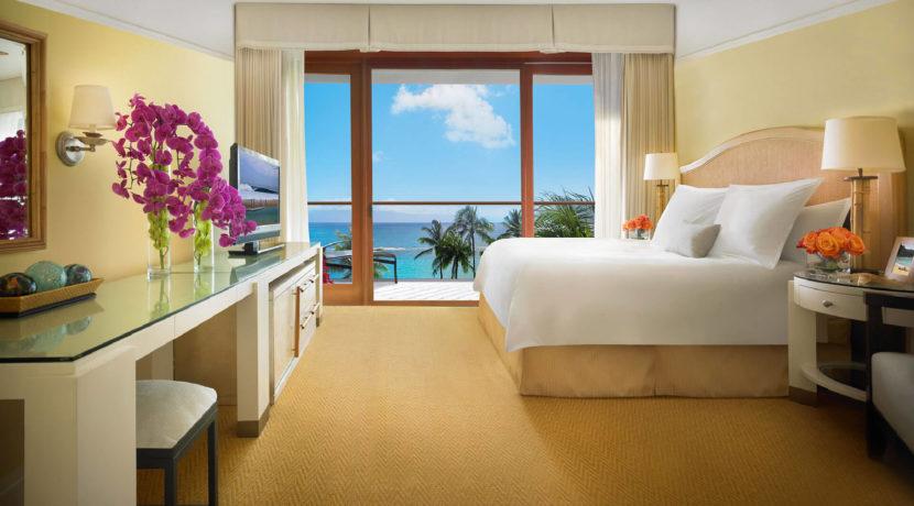 montage-maui-residence-bedroom