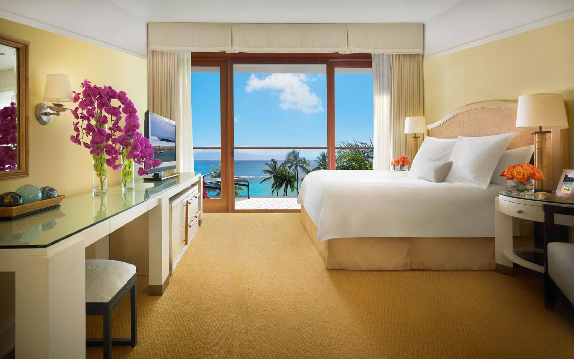 Fractional Ownership Hawaii Big Island