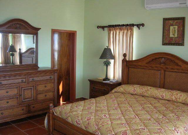 ocean-terrace-bedroom