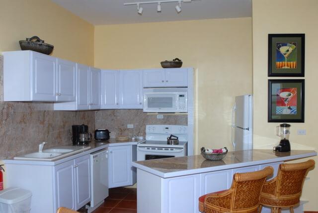 ocean-terrace-kitchen