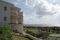 ocean-terrace-view