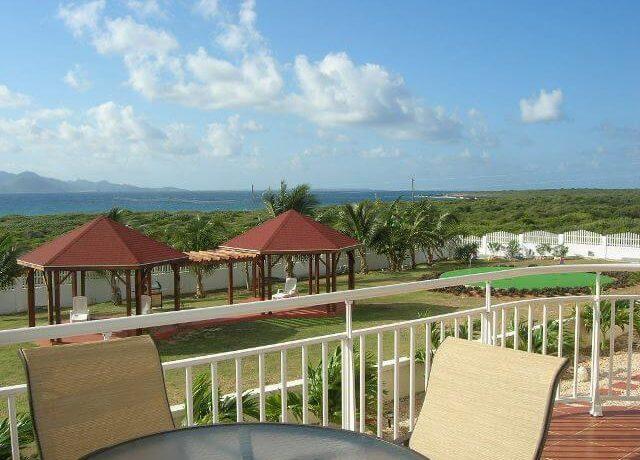 ocean-terrace-view2