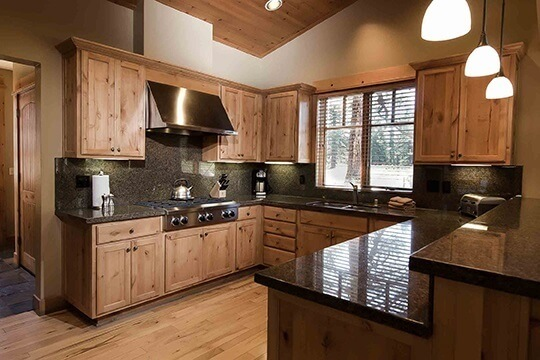 old-greenwood-cabin-kitchen