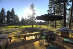 old-greenwood-cabin-patio-view