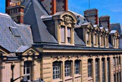 paris-property-group-fractional-apartment-exterior