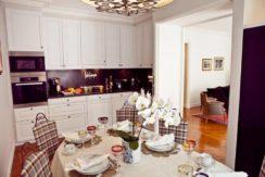 paris-property-group-fractional-apartment-kitchen