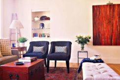 paris-property-group-fractional-apartment-livingroom
