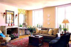 paris-property-group-fractional-apartment-livingroom2