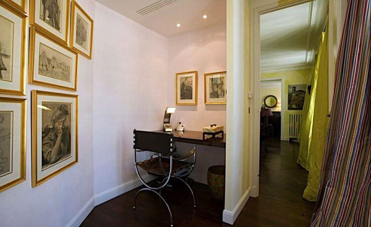 paris-property-group-fractional-apartment-office