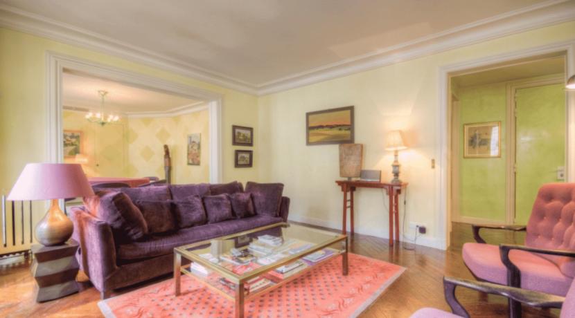 paris-property-group-fractional-apartment2