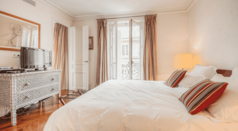 paris-property-group-fractional-apartment2-bedroom
