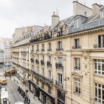 Paris Fractional Apartments – Paris, France