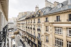 paris-property-group-fractional-apartment2-view