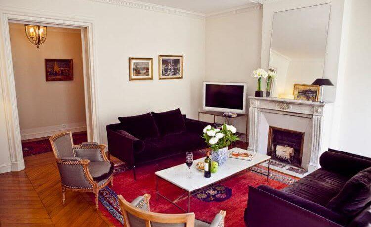 paris-property-group-fractional-apartments-decor