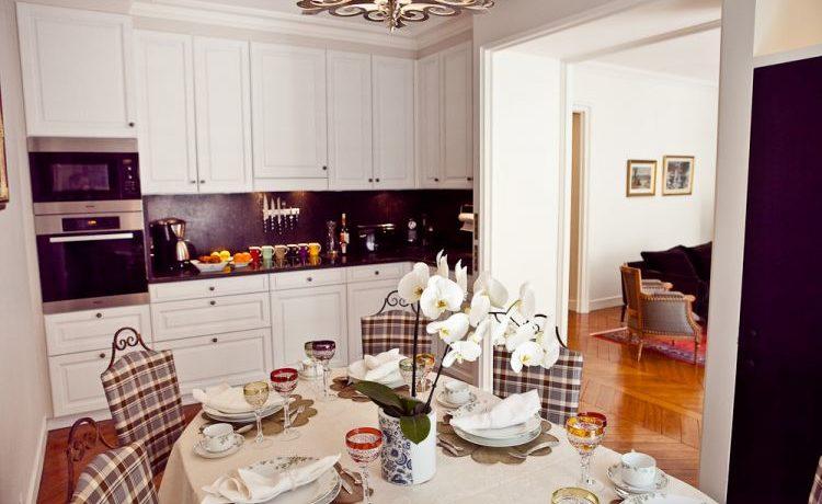 paris-property-group-fractional-apartments-kitchen