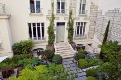 paris-property-group-fractional-apartments-outside