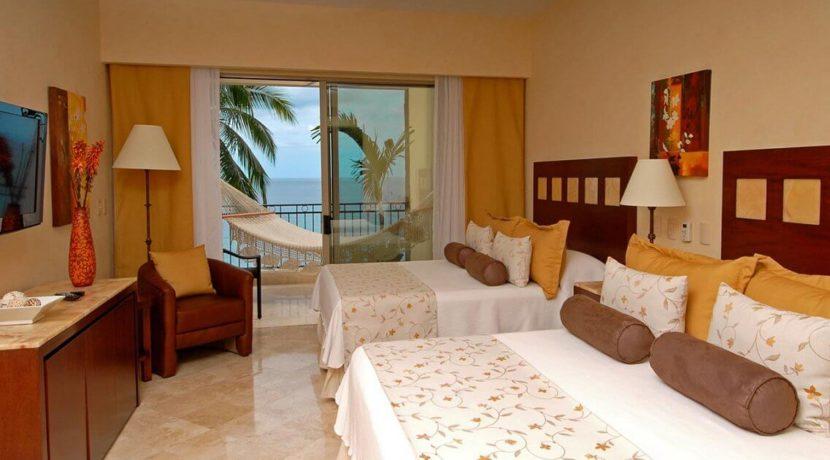 puerto-vallarta-fractional-condo-bedroom