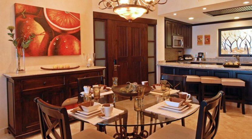 puerto-vallarta-fractional-condo-kitchen