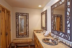 rancho-manana-fractional-bathroom