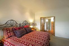 rancho-manana-fractional-bedroom