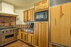 rancho-manana-fractional-kitchen