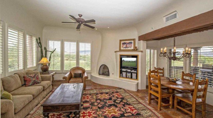 rancho-manana-fractional-livingroom