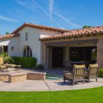 Residence Club PGA West – La Quinta, California
