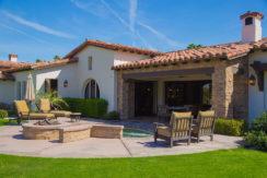 residence-club-pga-west-backyard
