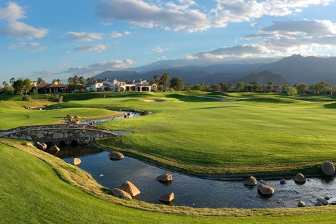 residence-club-pga-west-golf