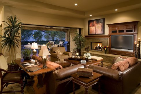 residence-club-pga-west-interior