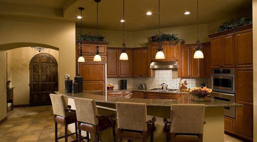 residence-club-pga-west-kitchen