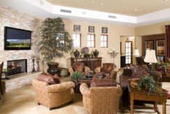 residence-club-pga-west-living