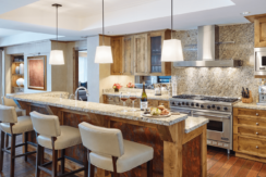 residences-at-little-nell-kitchen