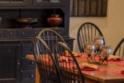 ridge-run-fractional-dining