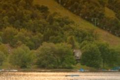ridge-run-fractional-lake