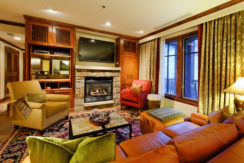 ritz-carlton-aspen-living