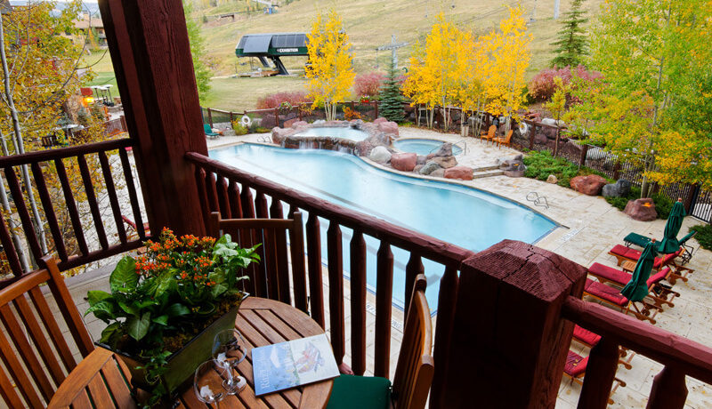 ritz-carlton-aspen-pool