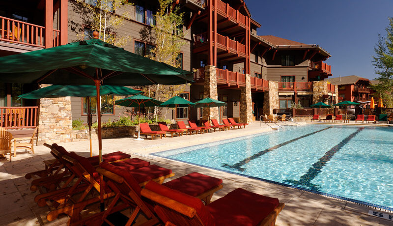 ritz-carlton-aspen-pool2