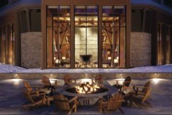 ritz-carlton-lake-tahoe-fire