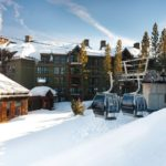 The Ritz-Carlton® Lake Tahoe