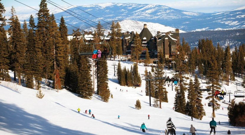 ritz-carlton-lake-tahoe-slopes
