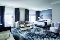 ritz-carlton-san-francisco-bedroom