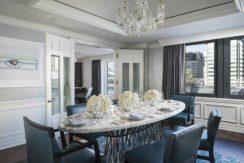ritz-carlton-san-francisco-dining