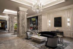 ritz-carlton-san-francisco-lobby